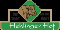 Hehlinger Hof